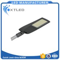 Quality New Model LED Street Light 2700K-6500K 120W For Option for sale