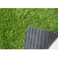 Quality Heavy Metal Free Pet Artificial Turf Soft Feeling 20mm Synthetic Turf For Pets for sale