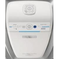 Quality Home Air Purifier System effective removing bacterial, odor, formaldehyde, H2S, NH3 for sale