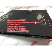 3704EManufactured by TRICONEX INPUT MODULE ANALOG   +sapphire@mooreplc.com
