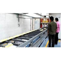 Quality Busbar Trunking Systems packing machine, Busbar Trunking Systems package line. copper bus bar  wrapping machine for sale