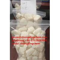 Quality Crystal and powder Hexen / Hex-en / NEH / Ethyl-Hexedrone / N-Ethylhexedrone / bath salts  (whatsapp:+86-17129263661) for sale