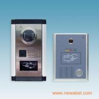 Quality Multimedia Door Access Controller (CHD418) for sale