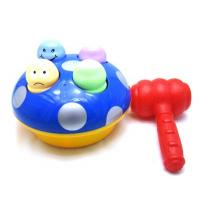 Quality Baby Toy Set for sale