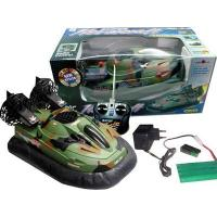Quality R/ C Hovering Craft for sale