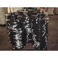 Steel Strapping/ Steel strips