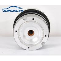 Buy Audi Q7 VW Touareg Porsche Cayenne Air Suspension Kits OEM 7L8616039D at wholesale prices