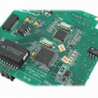 Quality Export PCB Manufacturer and PCB Assembly for sale