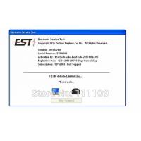 Quality Perkins EST Combo 2015A Diagnostic software with active tool unlimit for sale