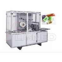 Quality Overwrapping Machine for sale