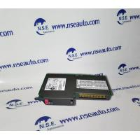 Quality HOT!!!~~Allen Bradley 1785 PLC5 Programmable Controllers for sale