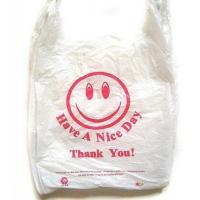 Quality Corn Starch Based 100 Biodegradable Plastic Bags PLA Material Made for sale