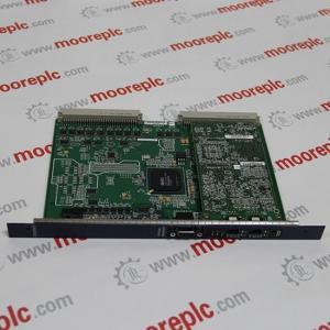 Quality General Electric GE Fanuc IC697CMM741 PLC module Email:mrplc@mooreplc.com for sale