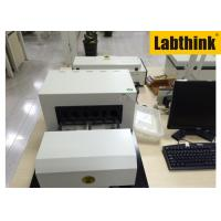 Buy Labthink Package Testing Equipment Film Free Shrink Tester - Heated by Air at wholesale prices
