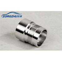 Buy Inside Aluminum Replacement AUDI Air Suspension Parts A8 Front Air Suspension Shock at wholesale prices
