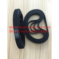 Quality 445-0669517 ATM parts 3 MR-375-09 inner transport Belt 4450669517 for sale