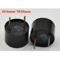 Buy Long Range Ultrasonic Distance Sensor at wholesale prices