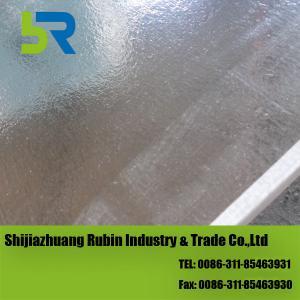 China Gypsum board ceiling decoration on sale