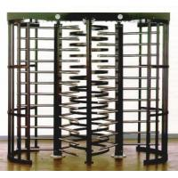 Quality turnstile security garden tripod turnstiles gates for sale