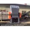 Buy cheap dadicated films crusher,pe films crushing machine,pe films cutter,waste pe from wholesalers
