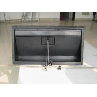 Quality Air Inlet for Poultry House for sale
