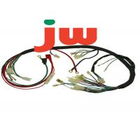 Auto Wiring Harness Covering : Terminal protective cover auto wiring harness electrical