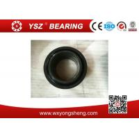 Quality Radial Chrome Steel Ball Joint Bearing IKO Spherical Plain Bearing GEG180ES 2RS  Manufacturer for sale