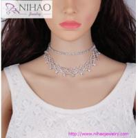 Quality Bold necklaces for sale