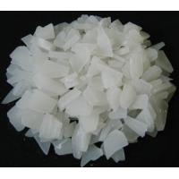Quality aluminum sulphate for sale