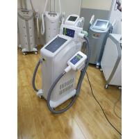 Quality CE Approved Cryolipolysis Fat Freezing Machine With Life - Long Maintenance for sale