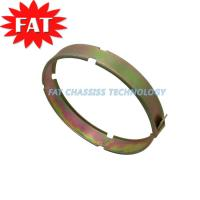 Buy 4F0616001J 4F0616001 Rear Bumper Metal Dust Boot Ring Air Spring Suspension Parts for Audi a6c64f at wholesale prices