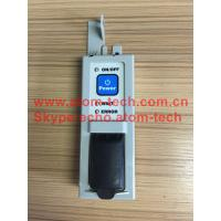 Quality ATM Machine ATM spare parts 49-219660-000B ATM machine DIEBOLD Power Controller 49219660000B for sale