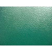 Quality Customized ACP Embossed Aluminium Composite Panels For Wall Decoration 2---6mm for sale