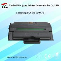 Quality Compatible for Samsung SCX-D5530B toner cartridge for sale