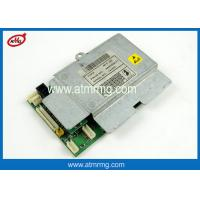 Quality ATM Machine Components Control Board A011025 A007448 For NMD Glory Delarue ATM for sale