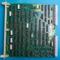 Quality 6637258A1   Disk Drive ABB Bailey Infi 90 1 ABB in stock. Inquiries are welcome~ for sale
