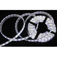 Quality high efficiency Home 50lm/leds SMD 5630 led Strip 24V With 120 degree Beam Angle for sale