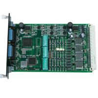 Quality OEM Servers for pcba-communication-board PCB Assembly for sale