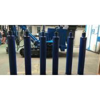 Quality Numa Series DTH Hammers High Air Pressure 225mm 275mm With Long Life Span for sale