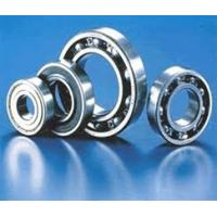 Quality Bearing W 624-2RS1 suitable for high and even very high speeds for sale