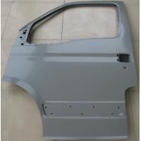 White Truck Cabins Truck Cabin Parts Truck Doors Panel Iveco Daily Truck for sale