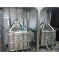 Quality butter production line for sale