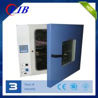 Quality laboratory oven for stability testing for sale