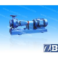 China IS centrifugal water pump on sale
