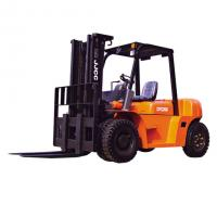 Quality 5-7T Diesel Forklift for sale