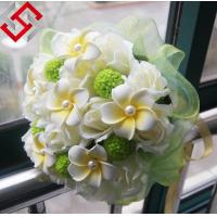 Quality Artificial Floral Rose Flower Wedding,Christmas Decoraion for sale