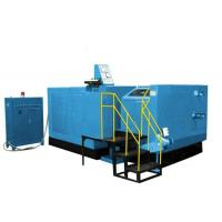 Quality High Productivity 60HZ Screw Forming Machine With 12mm Max Shank for sale