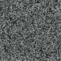 Buy India Arabian Black Granite Countertops Stone Slab Kitchen Dining Table at wholesale prices