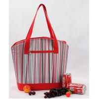 Quality Eco Outdoor Cooler Tote Bag- HAC13138 for sale