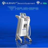 Quality Latest non invasive lipo-cavitation treatments for sale